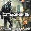 Crysis 2 soundtrack now available!